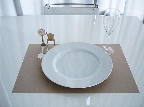 Декорация за маса от Publique Living