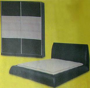 Карфур Каталог 21 Октомври – 02 Ноември 2010