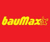 Баумакс Каталог 31 Октомври – 24 Ноември 2013