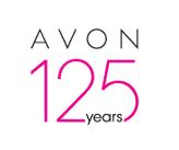Avon Каталог 7 Ноември – 27 Ноември 2013