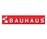 Bauhaus Каталог 14 Ноември – 27 Ноември 2013