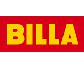 Билла Каталог 24 Октомври – 30 Октомври 2013