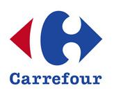 Карфур Каталог 17 Февруари – 23 Февруари 2014