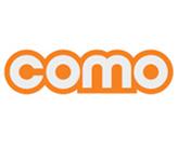 Como Каталог 28 Октомври – 24 Ноември 2013
