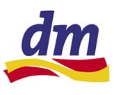 dm Каталог 31 Октомври – 13 Ноември 2013