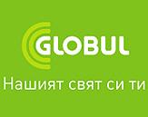 Globul Каталог 25 Октомври – 30 Ноември 2013