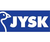 JYSK Каталог 24 Октомври – 6 Ноември 2013