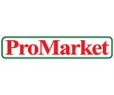 ProMarket Каталог 22 Ноември – 1 Декември 2013