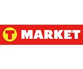 Т Маркет Каталог 5 Ноември – 11 Ноември 2013