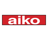 Аико Каталози 28 Октомври – 10 Ноември 2013