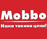 Mobbo Каталог 11 Ноември – 8 Декември 2013