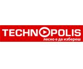 Технополис Каталог 25 Октомври – 14 Ноември 2013