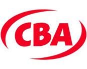 CBA Каталог 3 Февруари – 9 Февруари 2014